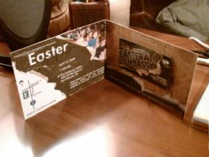 easter09