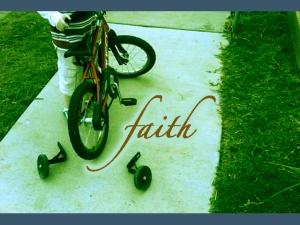 faith09