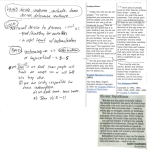 sermonnotes_09