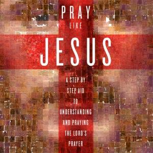 prayercd_cover