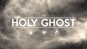 theholyghost_slide