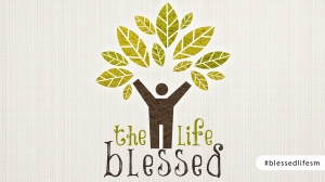 theblessedlife_main