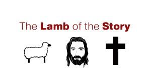 lambstoryMAIN