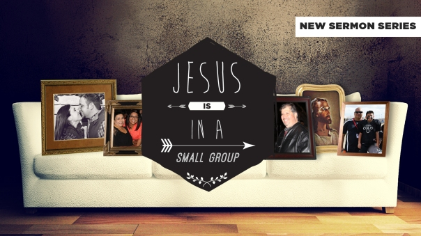 jesusinasmallgroup