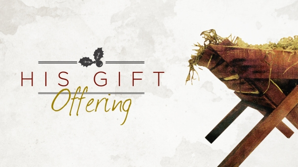 hisgift_offering