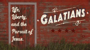 galatians_slideNEW