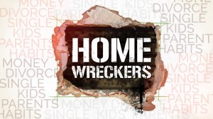 HOMEWRECKERS_main