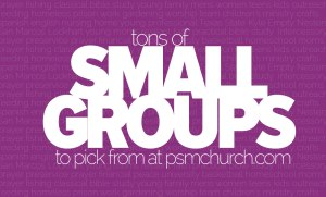 smallgroup
