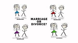 marriagechart4