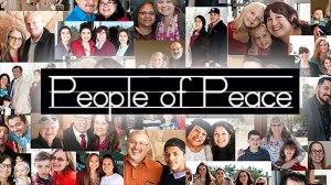peopleofpeace_Main