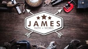 James_MAIN