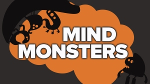 mind-monsters-main