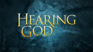 hear-god
